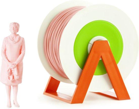 PLA Filament Antique Pink 1.75mm
