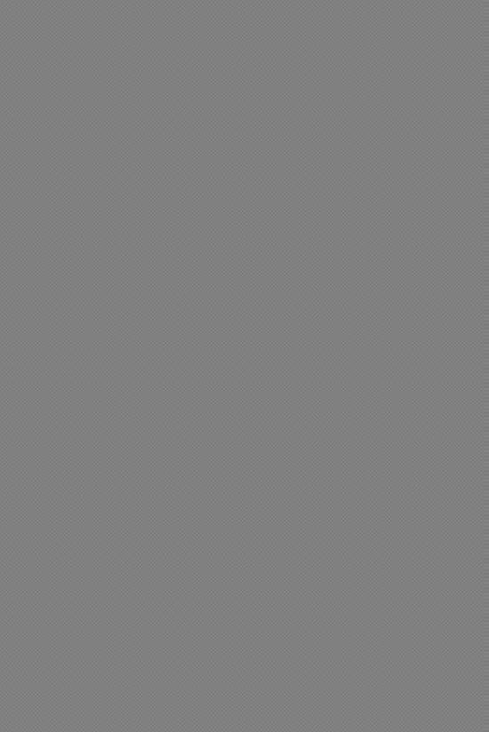 Journal Gray Color Simple Monochromatic Plain Grey