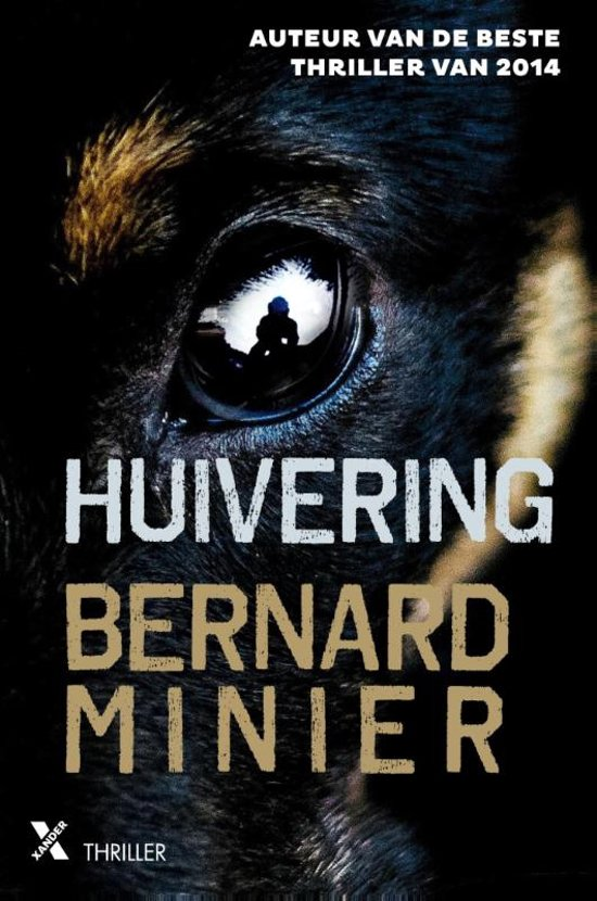 Huivering midprice