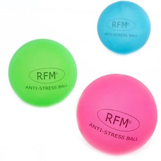 fe27531de3f bol.com   Comforthulpmiddelen Anti-Stress ballen - per stuk