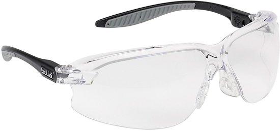Bollé Veiligheidsbril Axis Helder