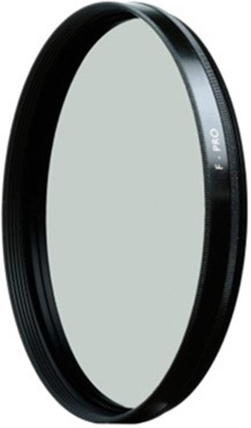 B+W Circulair Polarisatiefilter HTC MRC F-Pro 46mm