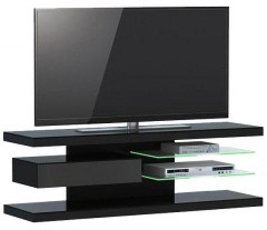 Jahnke Tv Meubel : Bol jahnke moebel tv meubel sl led zwart