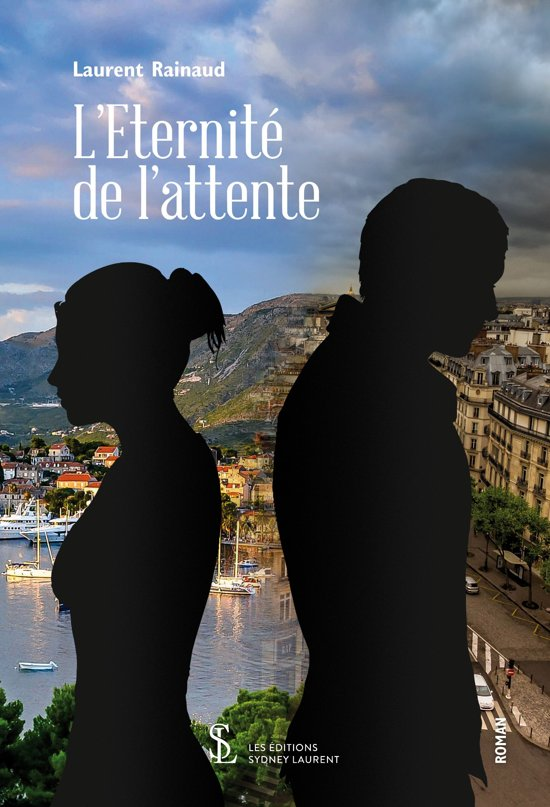 l'Eternité de l'attente