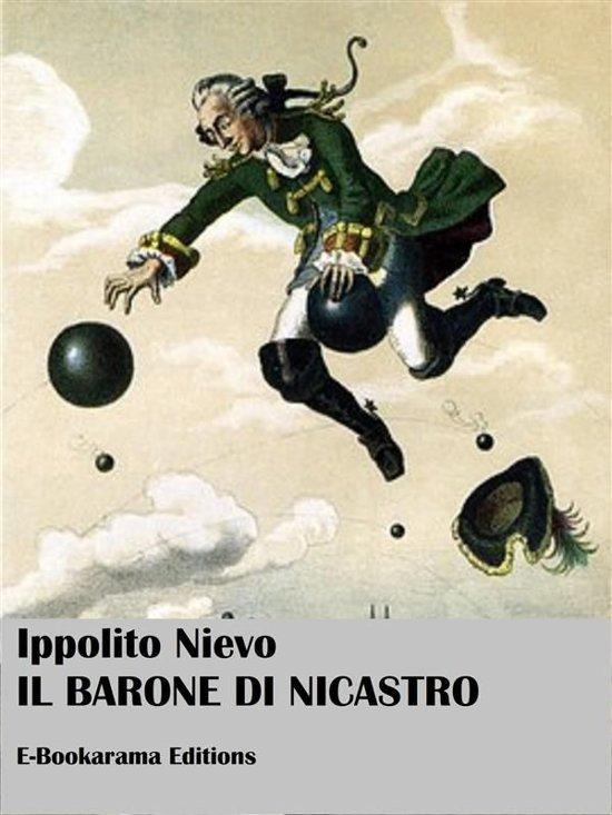 Gli ingegneri non procreano, costruiscono! (Italian Edition)