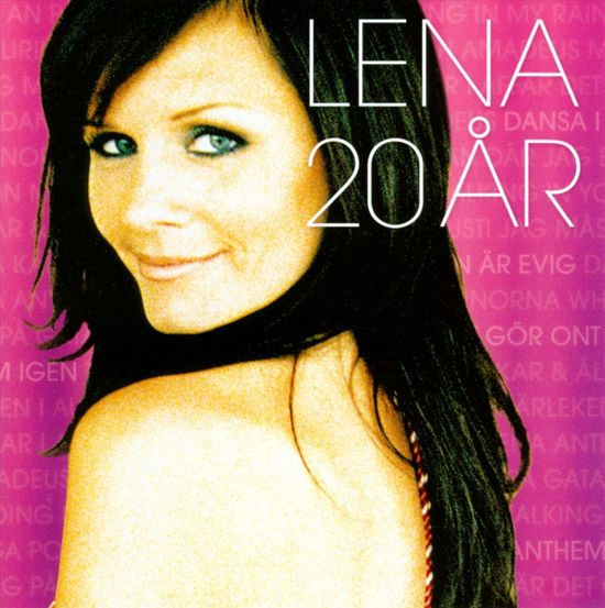 Lena 20 Ar