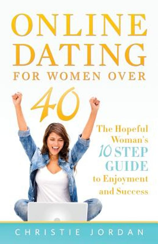 Dating online succes
