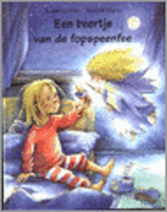 Een Beertje Van De Fopspeenfee - Onbekend pdf epub