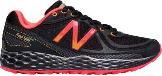 new balance trail dames