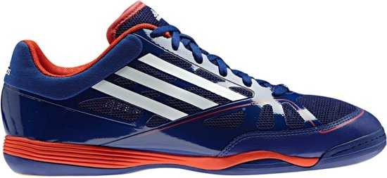 best loved 14265 6f828 bol.com  Adidas Adizero Tafeltennis Schoenen Unisex Blauw Ma