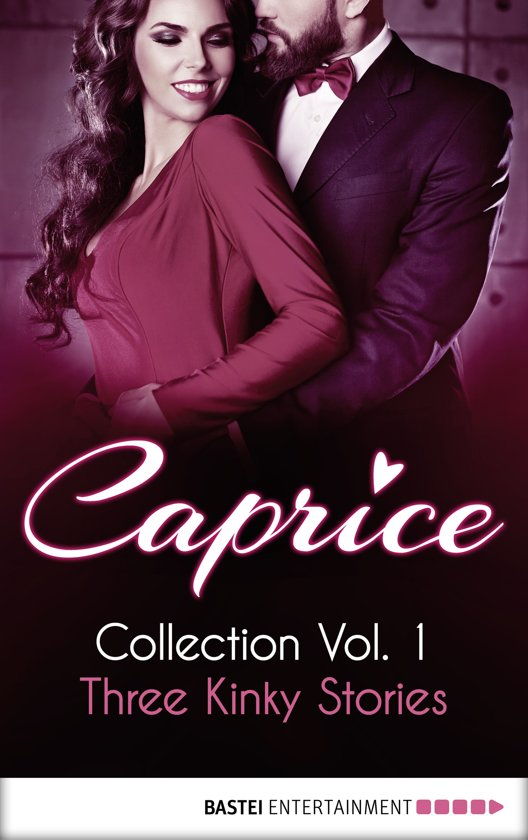 Caprice - Collection Vol. 1