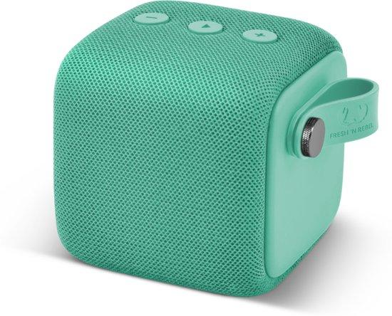 Fresh 'n Rebel Rockbox Bold Waterproof Speaker S