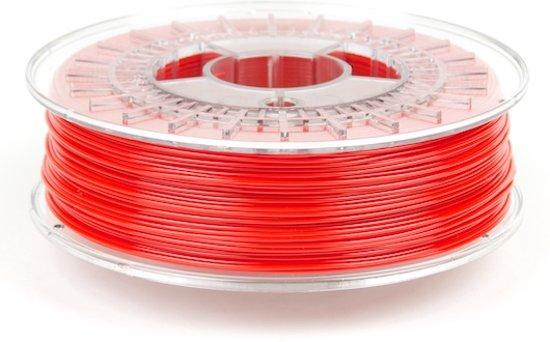 XT RED 2.85 / 750