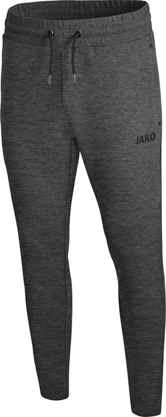 Jako - Jogging Pants Premium Woman - Dames - maat 34