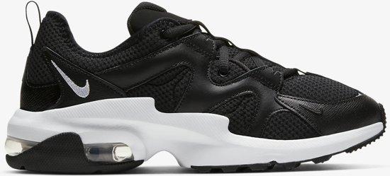 Heren Sneakers 475 Nike Air Max Zondagbezorging | Globos