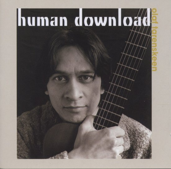Human Download