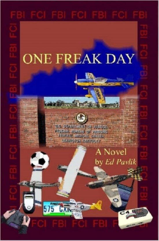 One Freak Day