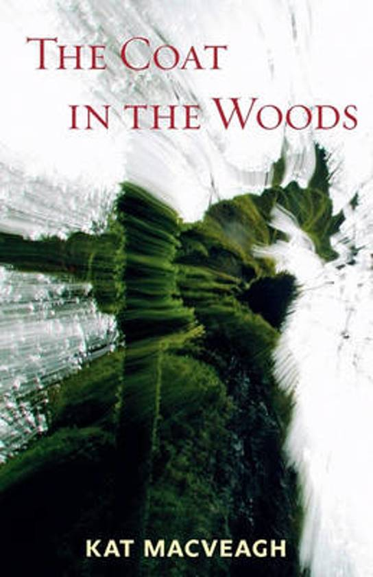 The Coat in the Woods
