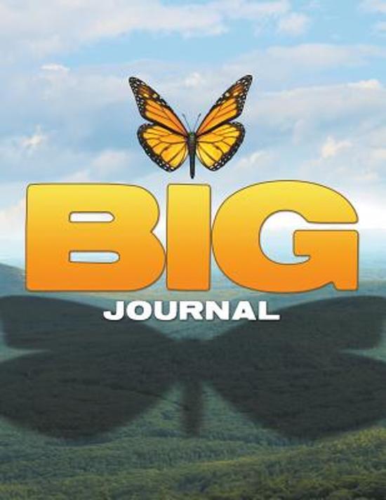 Big Journal