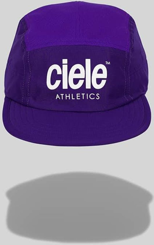 Ciele Athletics GOCap Athletics Loyalty