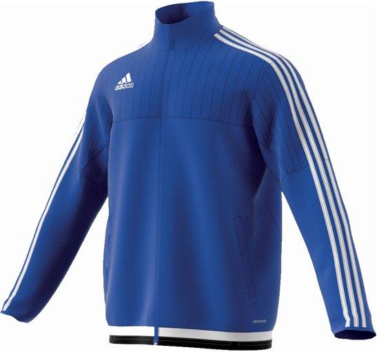 Adidas performance sportjack