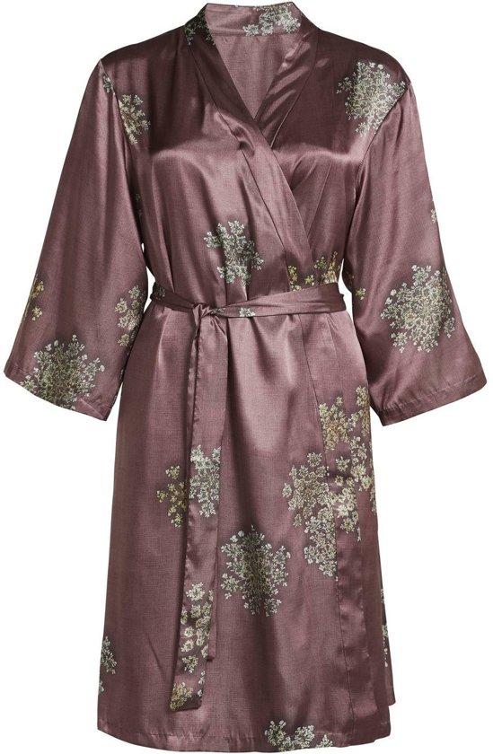 Essenza kimono Sarai Lauren Dusty Rose M