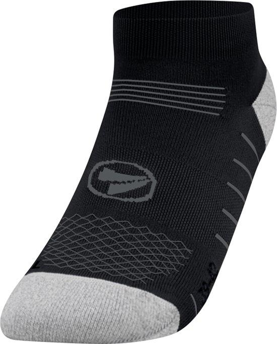 Jako - Running sokken Low Cut - Unisex - maat 39-42