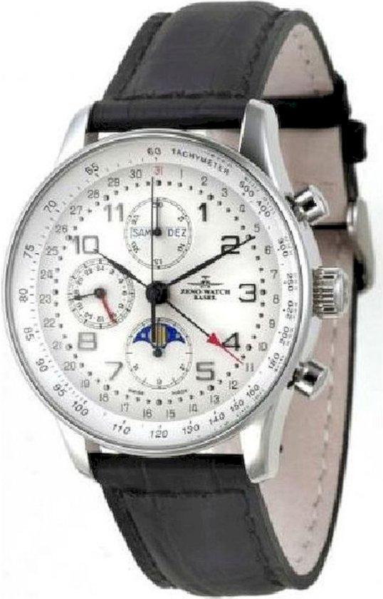 Zeno-Watch Mod. P551-e2 - Horloge