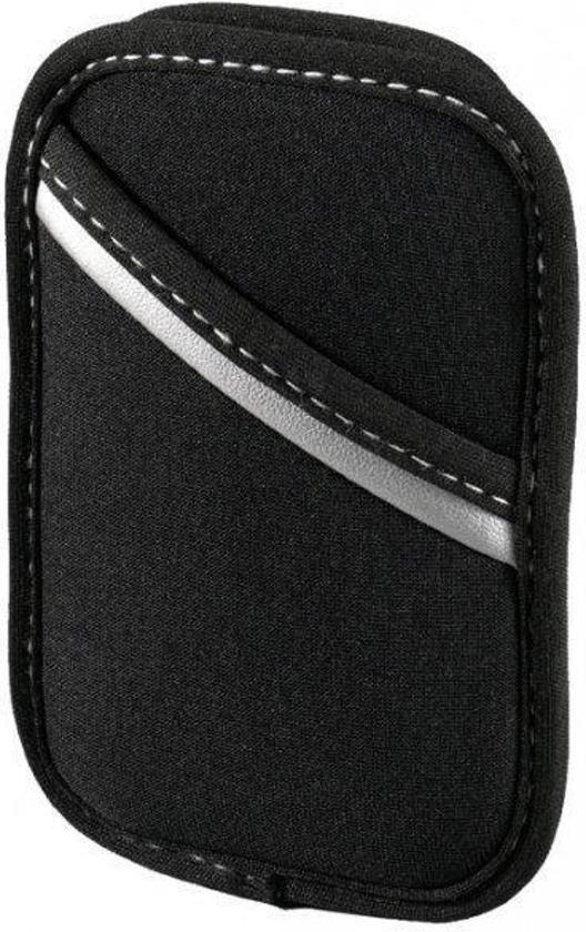 HTC PO S590 Case voor de HTC Wildfire S