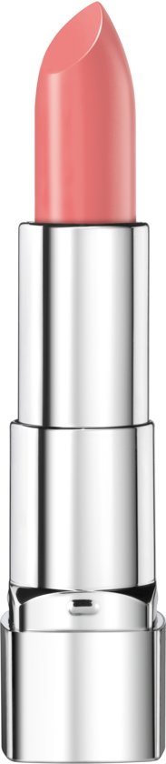 Rimmel London Moisture Renew Lipstick, To Nude or Not to