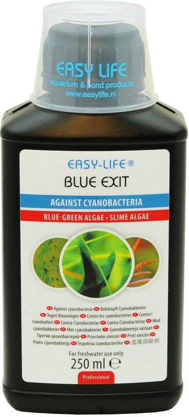 Easy life blue exit - 1 st à 500 ml