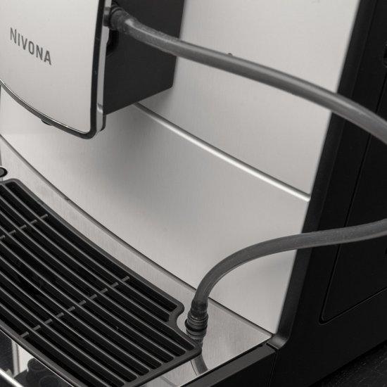 Nivona NICR779 Café Romatica 769 Volautomatische Espressomachine