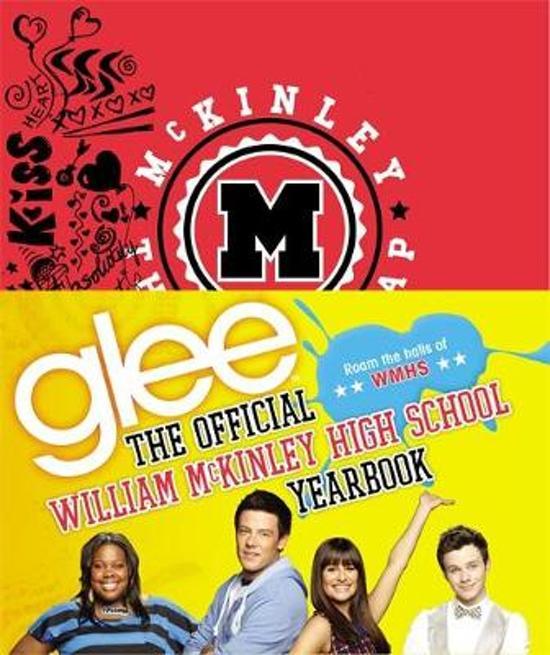 Glee co sterren dating