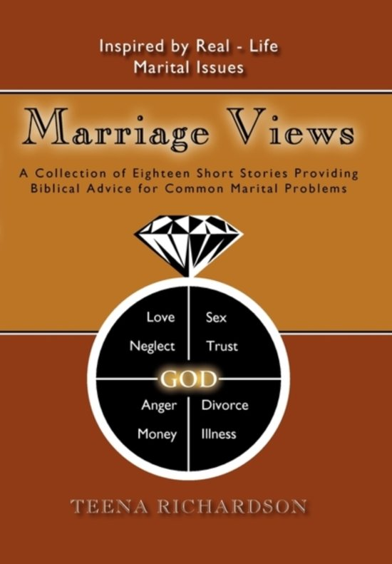 the topic of marriages and the issues of a divorce Legal and gender issues of marriage and divorce in cambodia by dorine van der keur.