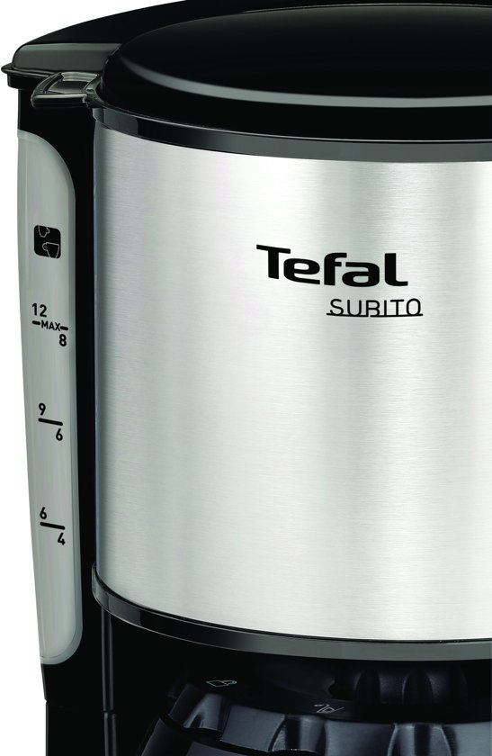 Tefal Subito CI3608