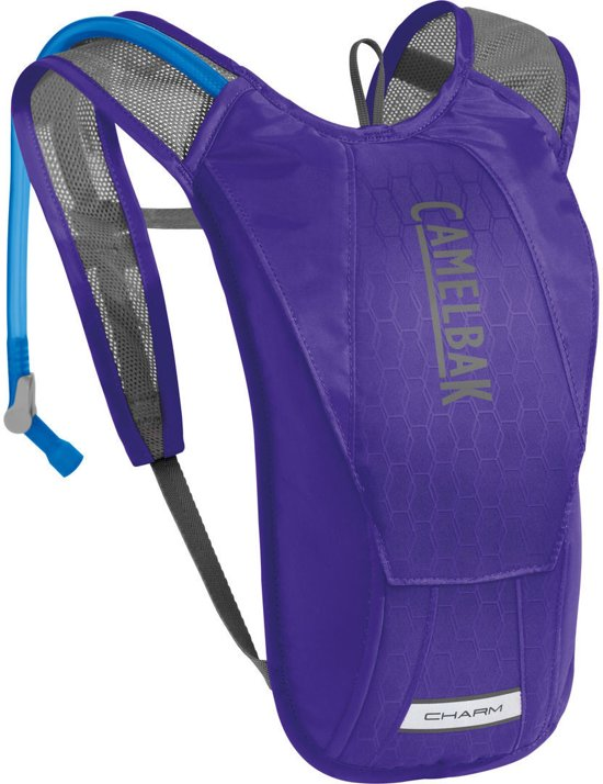 CamelBak Charm fietsrugzak Dames 1,5l violet
