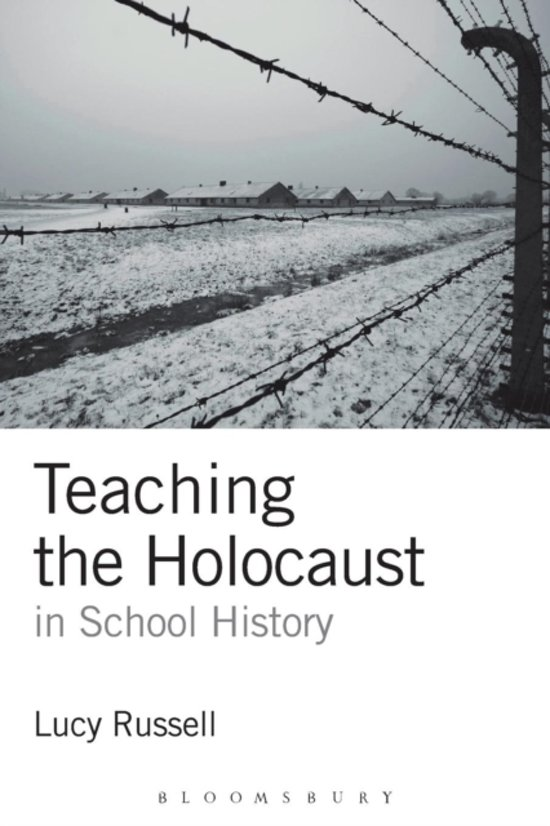 an introduction to the history of the holocaust in germany Holocaust: holocaust, the systematic state-sponsored killing of six million jewish men, women, and children and millions of others by nazi germany and its collaborators during world war ii today the holocaust is viewed as the emblematic manifestation of absolute evil.