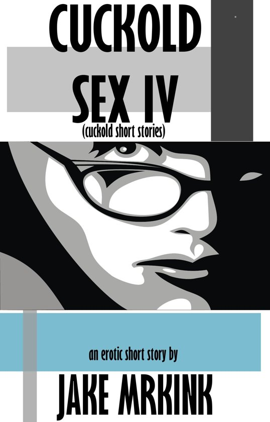 Sex stories with sex toys literotica