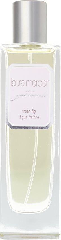 Laura Mercier Eau Gourmande Fresh Fig Edt Spray 50 ml