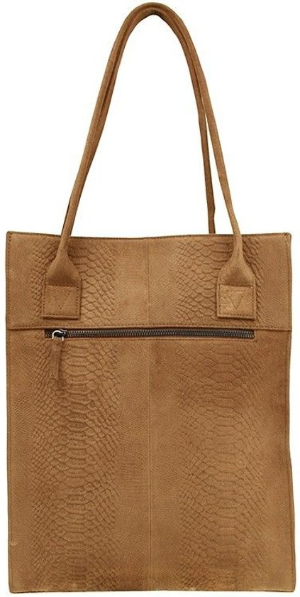 Road Shopper Taupe 126240 Dstrct Portland 56wUn4ngqW