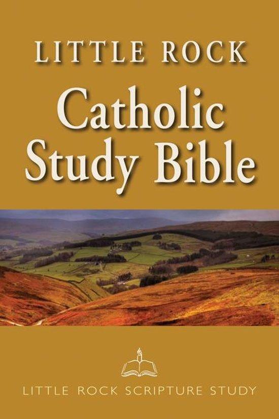 Ebook Bible Catholic