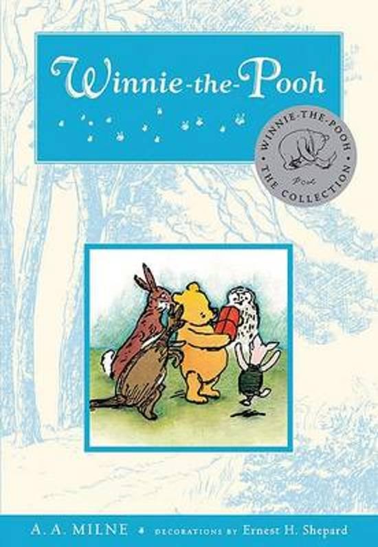 A--A--Milne-Winnie-The-Pooh