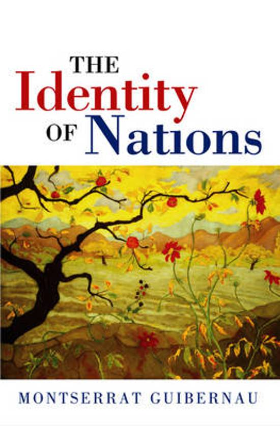 yael zerubavels recovered roots the components of national identity More on yael zerubavel recovered roots: national memory, and identity politics in israel, international society for cultural history.