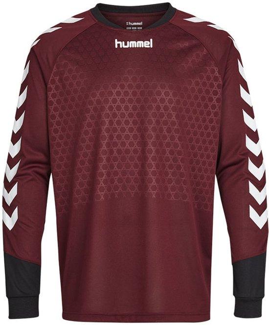 Hummel Keeper Essential GK Jersey