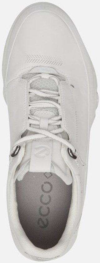Ecco Ecco vent Omni Wit Wit Ecco vent Sneakers Omni Sneakers Wit vent Omni vent Sneakers Ecco Omni qtx1EA