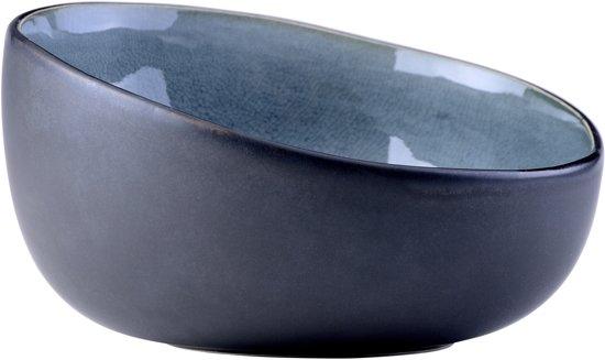 Gastro By Ron Blaauw Schaal - Toelopend - Ø16 cm - 2 Stuks