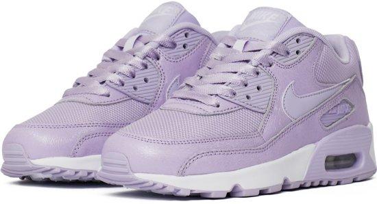 caefe1610c1 bol.com | Nike Air Max 90 Se Mesh