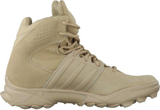 on sale fa97c 01e0e adidas Stiefel GSG 9.3 U41774