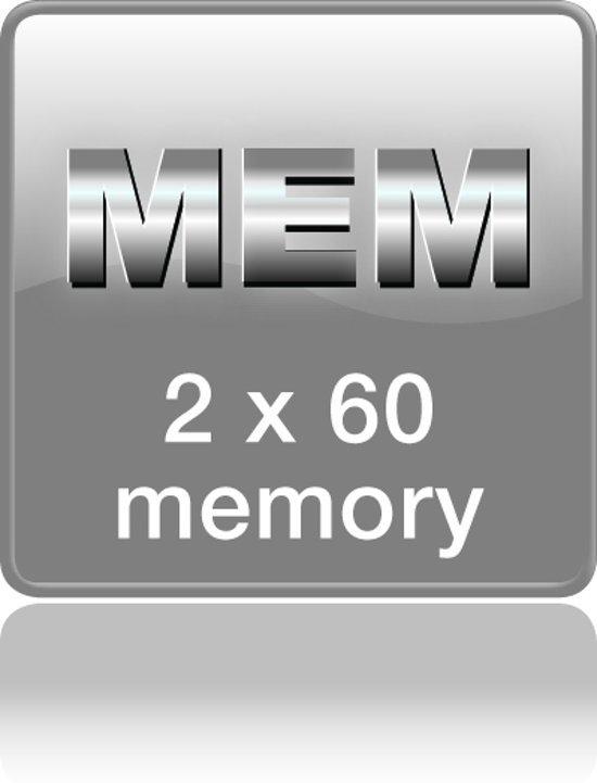Beurer BM48 bloeddrukmeter voor de bovenarm