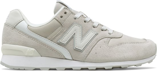 new balance kinder about you